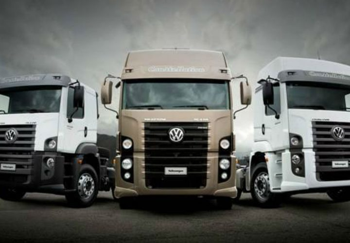 Conheça os principais acessórios para caminhão