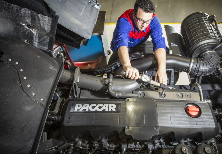 Superaquecimento do motor a diesel: causas, efeitos e como prevenir